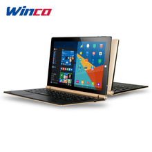 Onda Obook 20 Plus Windows10 + Android 5.1 Dual OS Tablet PC 10.1'' IPS IntelCherry-Trail Atom X5 Quad Core 4GB RAM 64GB ROM
