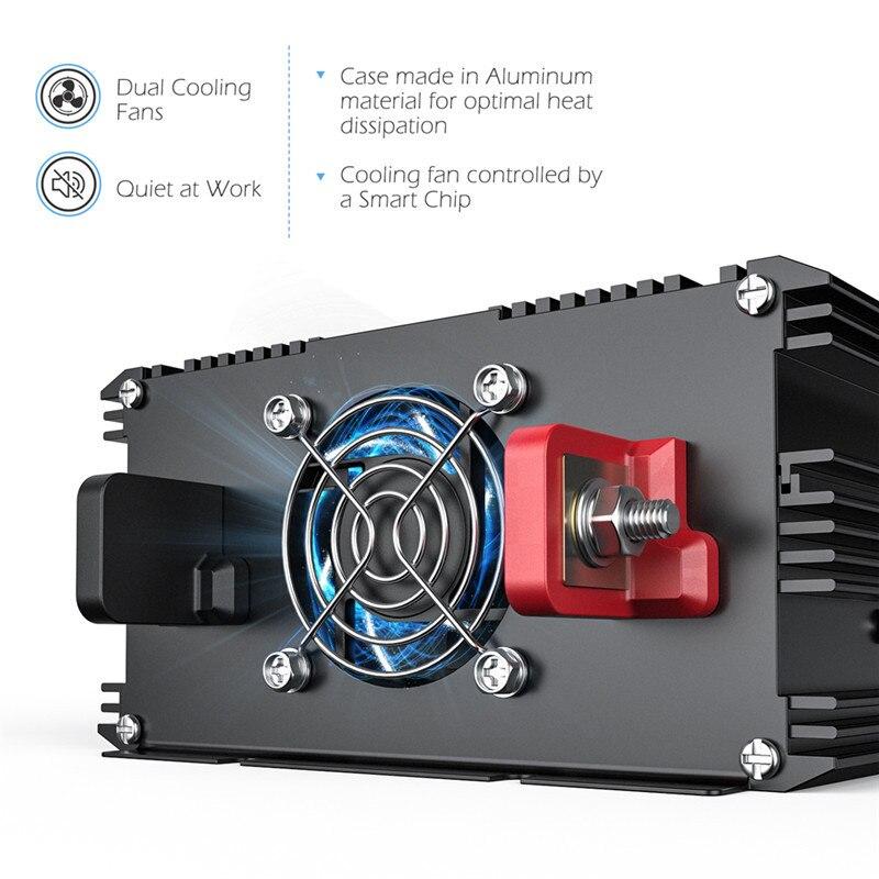 14 cooling fan