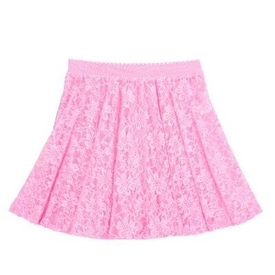 o-pink