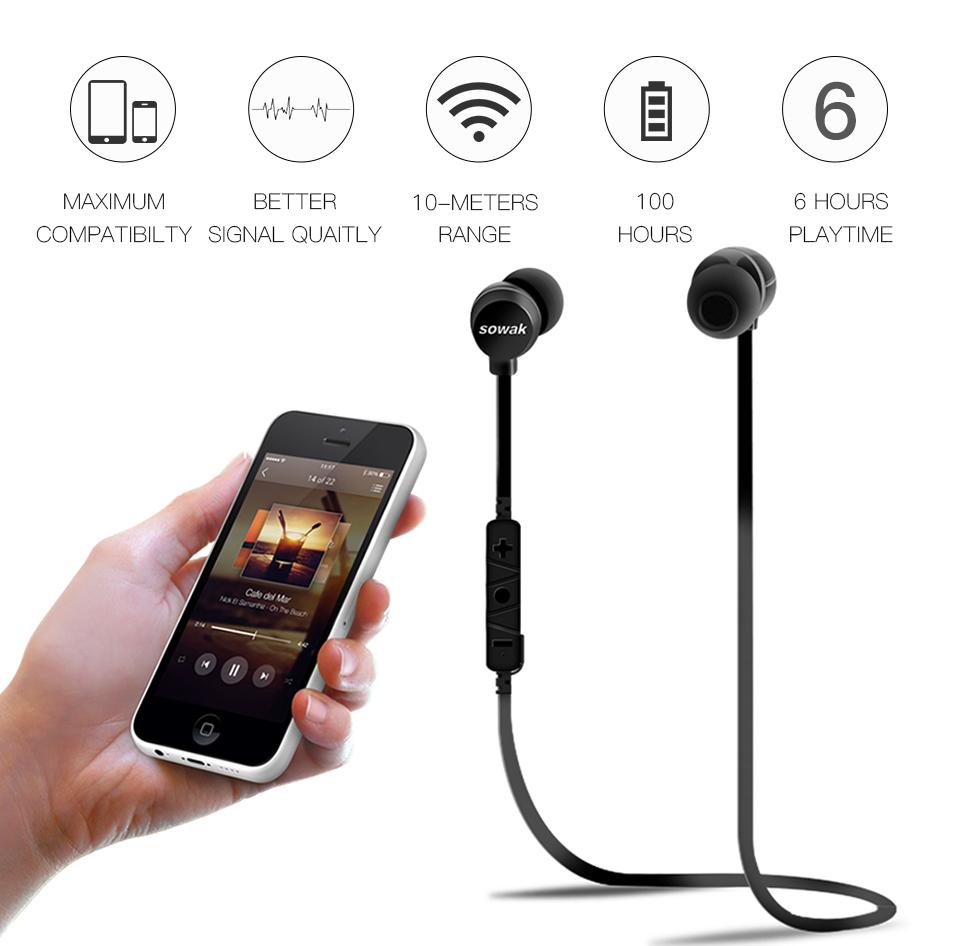 wireless bluetooth earphones (4)
