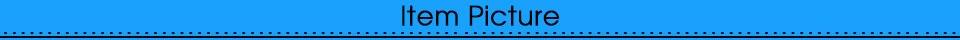 Phoota SH5 WiFi 4-Axis 4CH 2.0MP 120 Wide Angle Altitude Hold ESC RC Quadcopter Drone
