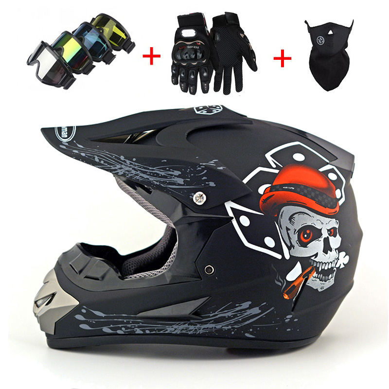 Ce 1078 Bike Helmet Ce 1078 Bike Helmet Suppliers and