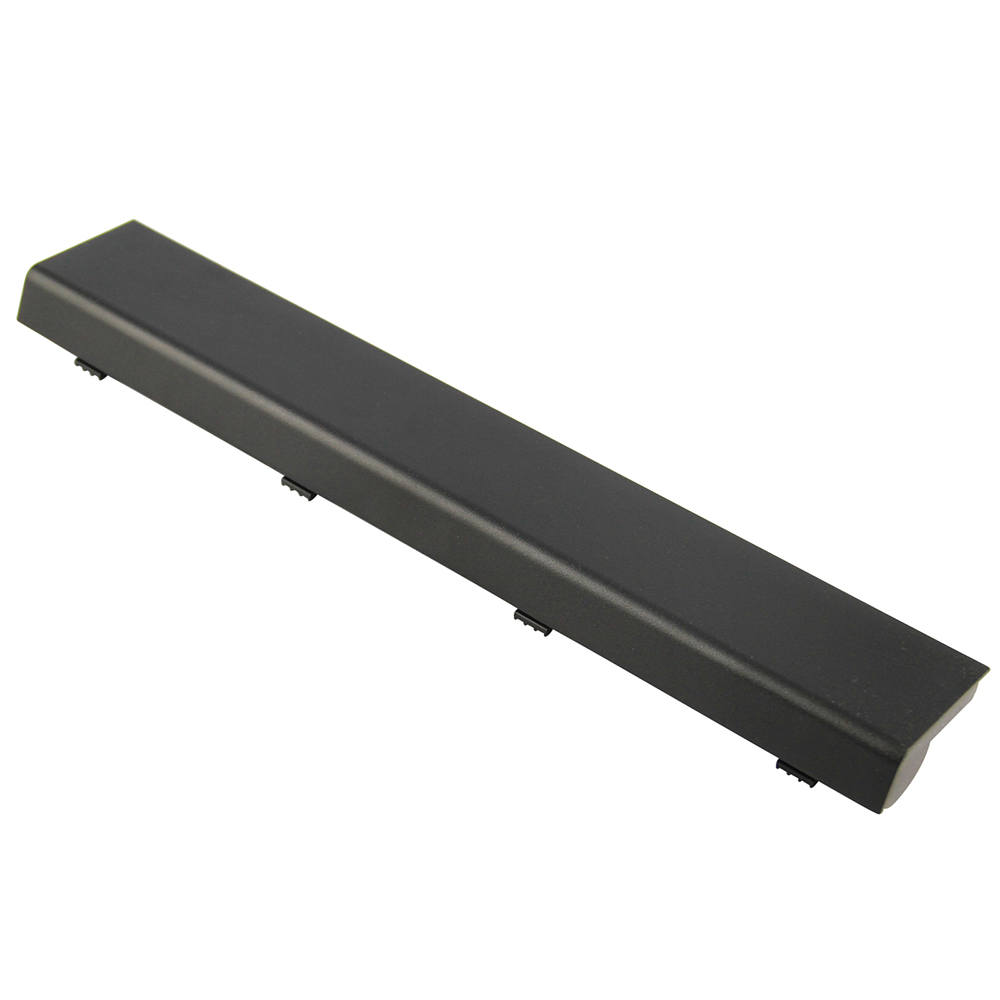 5200mAh for HP Laptop battery proBook 4330S 4331S 4430S 4431S 4435S 4436S 4530S 4535S 4730S HSTNN DB2R 0B2T IB2R LB2R