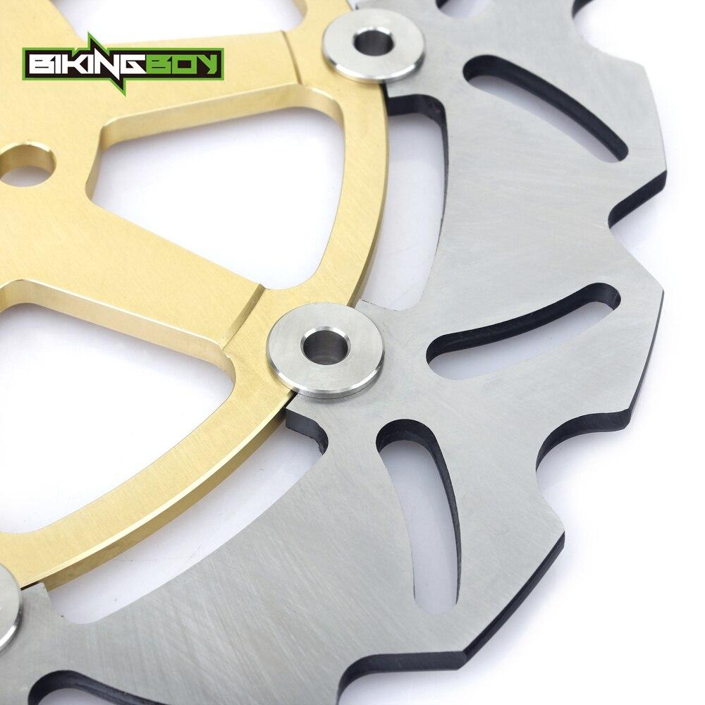 tarazon-brake disc-906-g (3)