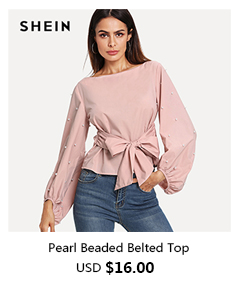 blouse180508719-1