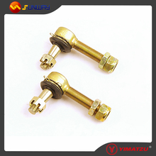 SUNWAY ATV PARTS SHOCK-ABSORBING SUPPORE SHAFT FOR 300cc 500cc 700cc ATV QUAD BIKE FREE SHIPPING(China)