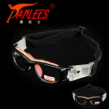 Brand Warranty! Kids Child Sports Basketball racquetball Prescription optical protective safety eyewear sun Glasses Goggle free