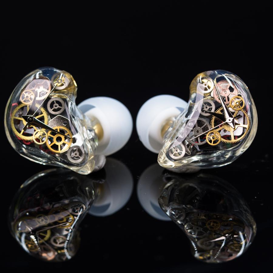 mmcx-earphone-6