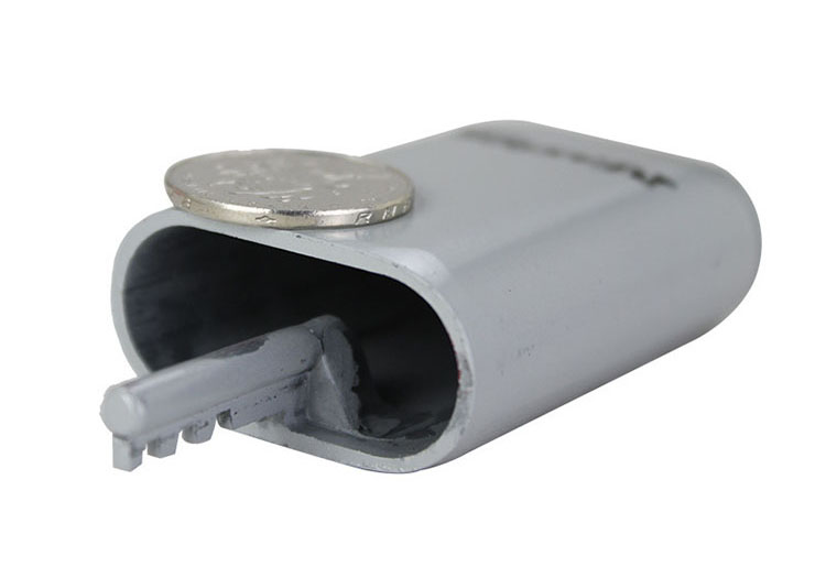 Mini Key Safe Box Outdoor Backpack Hanging Metal Hidden Password Lock Zinc alloy Fixed Code Lock Portable Key Storage Box (6)