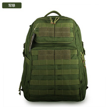 High Quality Hot Sale 600D 1000D Oxford Fabric Backpack Multi-Functional Space Laptop Mobile Phone Bag PP5-0037