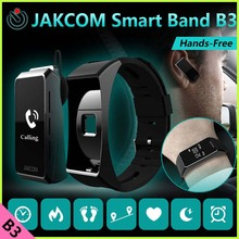 Jakcom B3 Smart Band New Product Of Satellite Tv Receiver As Lnb Universal Speed Hd S5 Digital Satelite Finder