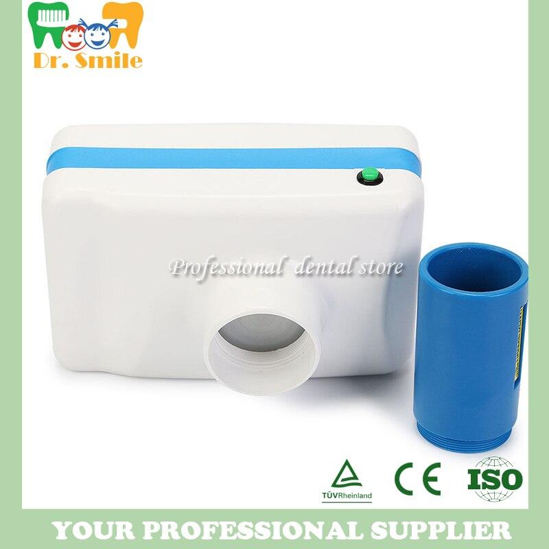 Dental-X-Ray-Portable-Mobile-Film-Imaging-Machine-_57 (7)