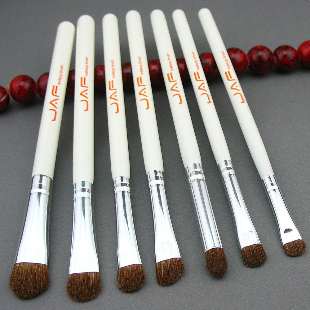makeup brush (16)
