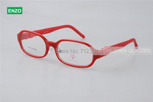 Children Optical Glasses Frame Size 48mm Silicone TR90, Detachable Temples, Kid's Boys Glasses Bendable Eyeglasses