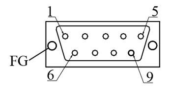 DB9-3