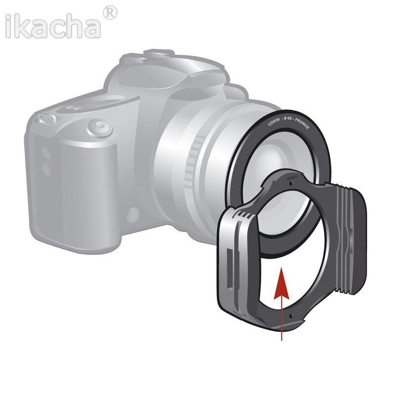camera p ring -3