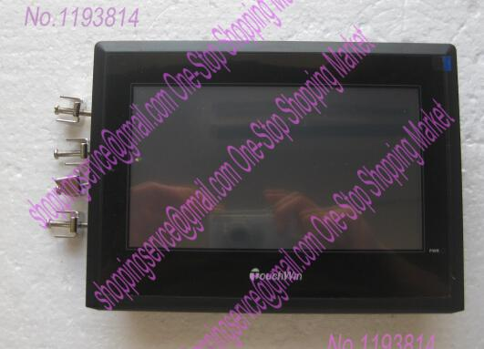 New Original Touch Screen TH765-N<br><br>Aliexpress