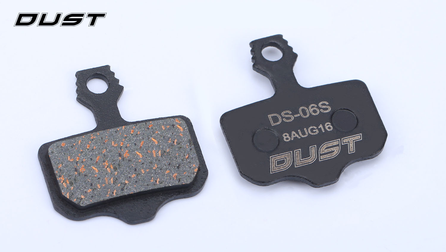 2X Bicycle Bike Disc Brake Pads For Elixir AVID E1//3//5//7//9 ER//CR SRAM xo xx US