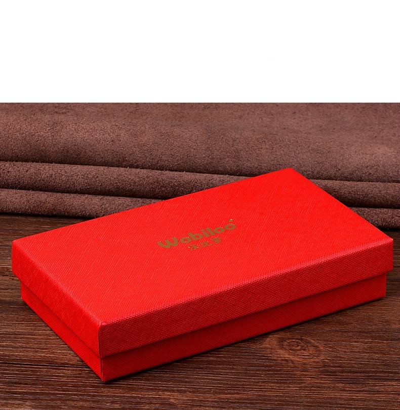 For Xiaomi Mi 9 Case Mi9 Cover Luxury Geniuine Cowhide Leather Soft Silicone Cases for Xiaomi Mi9 Case Flip Cover Case23