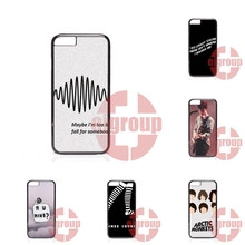 Mine Alex Turner Arctic Monkeys Music Band Phone For Samsung Galaxy J1 J2 J3 J5 J7 2016 Core 2 S Win Xcover Trend Duos Grand