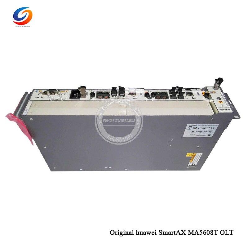 MA5608T-08