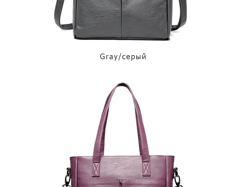 women-bag (9)