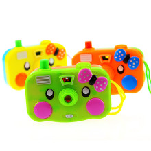 Camera Toy Projection Simulation Kids Digital Camera Toy Take Photo Animal Children Educational Plastic Birthday Gift For Baby