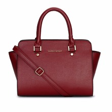 2017 Hot sale fashion luxury handbags women large capacity casual bag ladies high quality office tote bags