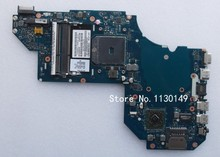 687227-001 687227-501 mainboard for HP pavilion M6 M6-1000 laptop motherboard,LA-8715P system board