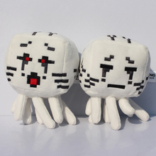 15cm Ghast plush Large Ghast Special offer stuffed plush toys