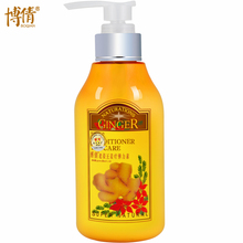 Old Ginger Curl Enhancer Elastin Lasting Moisture Stereotypes Fluffy Protect Volume Hair Styling Products Modeling for Curls