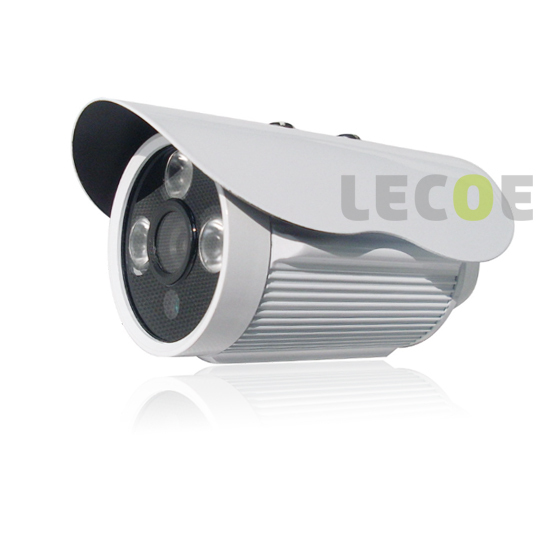 CCTV Camera HD 1200TVL IR Surveillance  Waterproof Camera Security Camera,night vision  IR Indoor/outdoor Camera<br>