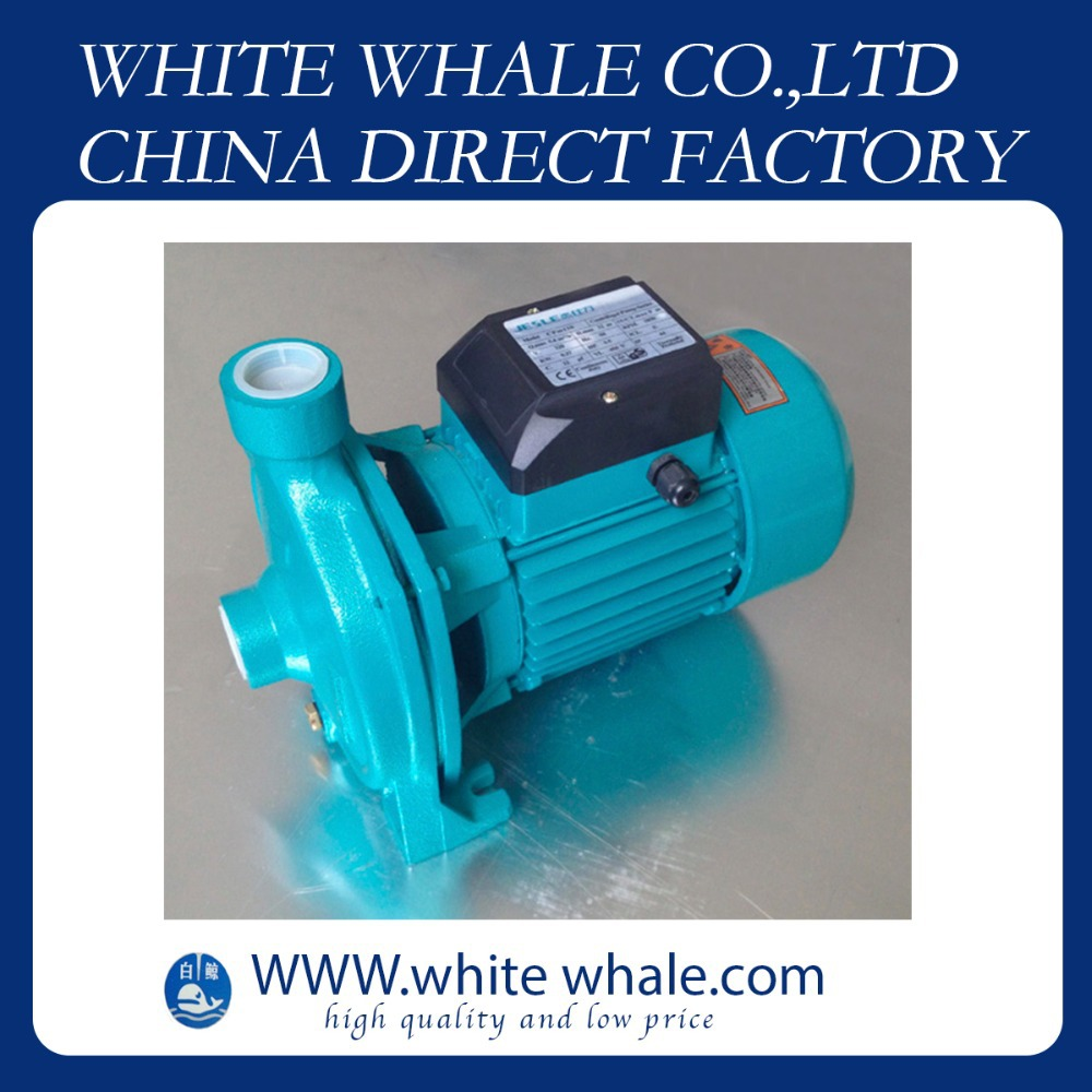 Hot Sales CPM130 220v 50hz 0.5hp Centrifugal Water Pump Made In China<br><br>Aliexpress