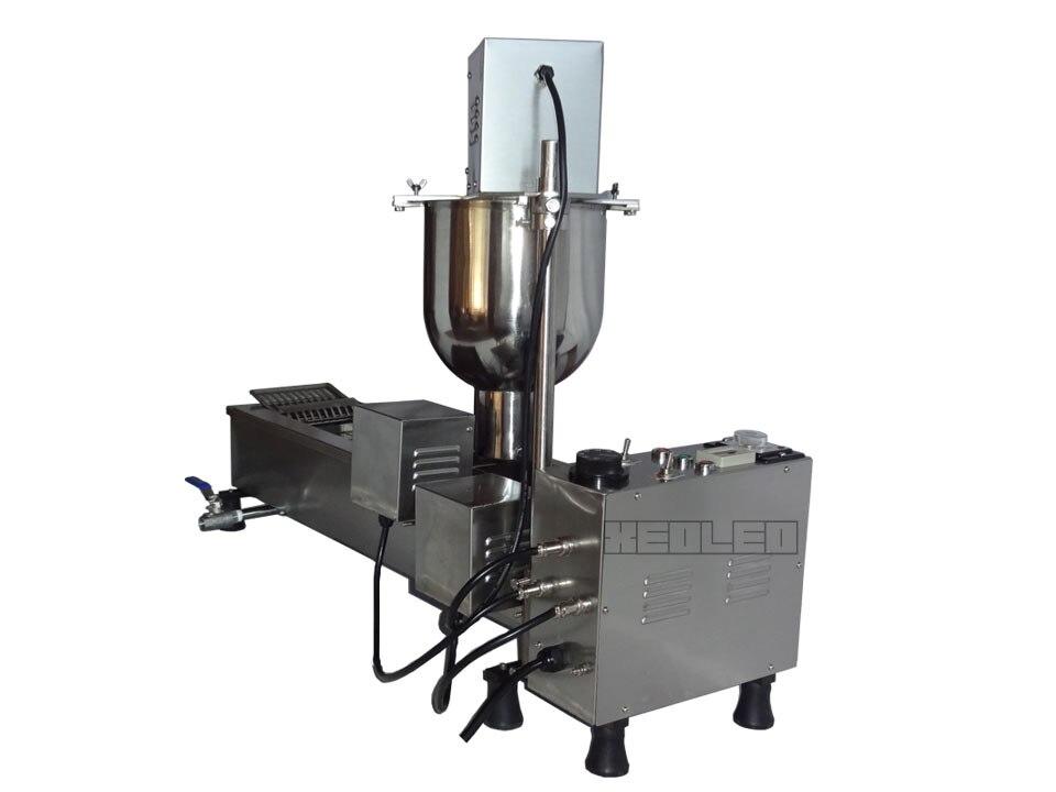 Donut maker (8)