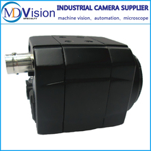 Hospital Medical Equipment Inspection Camera, Production Of Industrial Automation Testing, Factory Assembly Line Detection