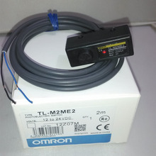 TL-M2ME2 3 wire NPN NC New High-Quality Omron Proximity Switch Sensor Quality Assurance(China)