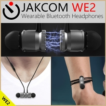 Jakcom WE2 Wearable Bluetooth Headphones New Product Of Tv Antenna As Antenna Magnetic Antena De Tv Digital Hd Dvb Antenna