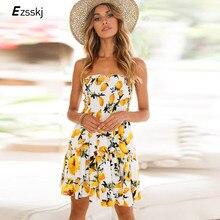def59be05 Amarillo Limón Vestido - Compra lotes baratos de Amarillo Limón Vestido de  China
