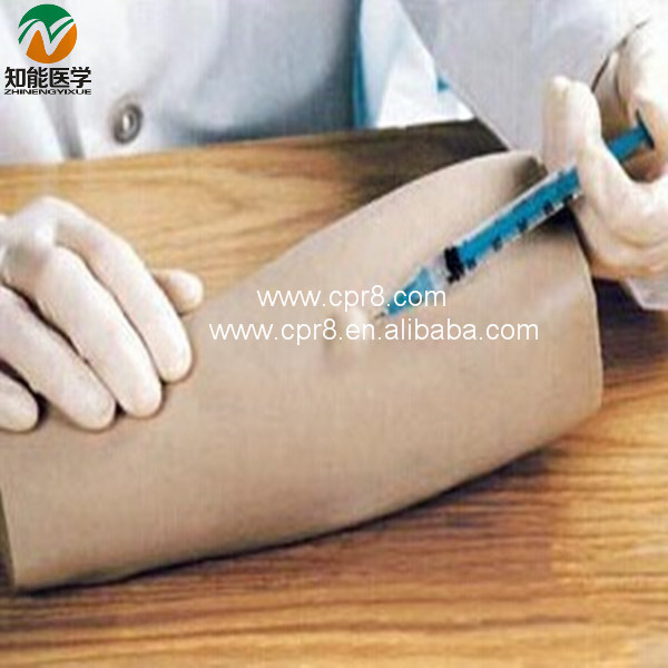 Advanced arm intradermal injection model (medical model) BIX-HP<br><br>Aliexpress