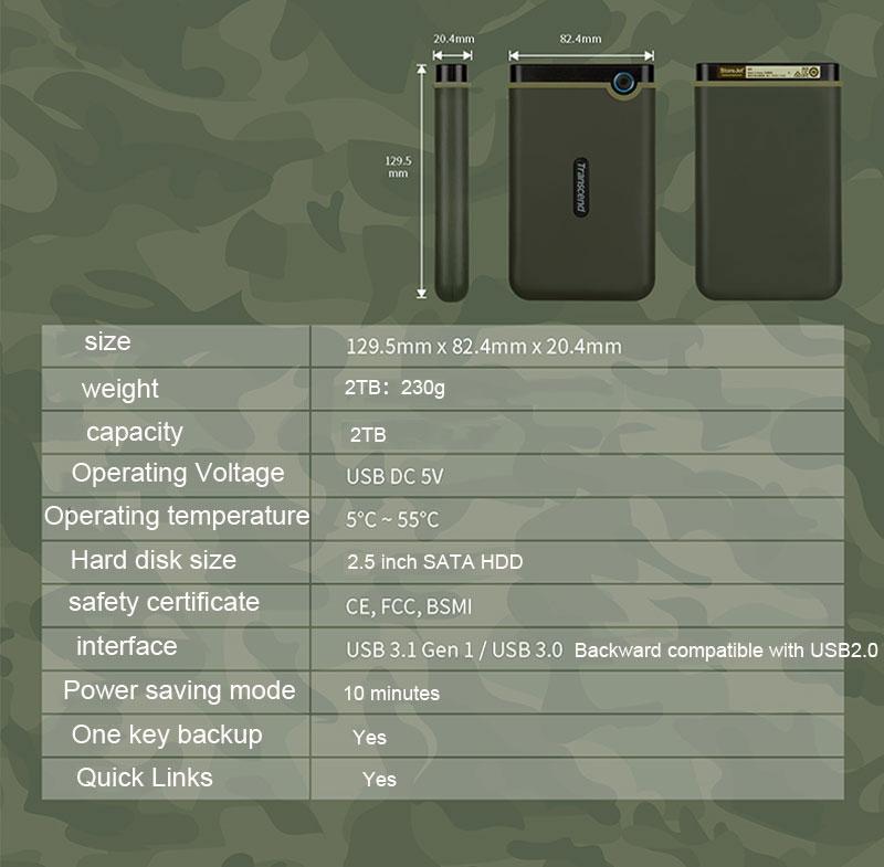 TS1TSJ25M3--2TB_08