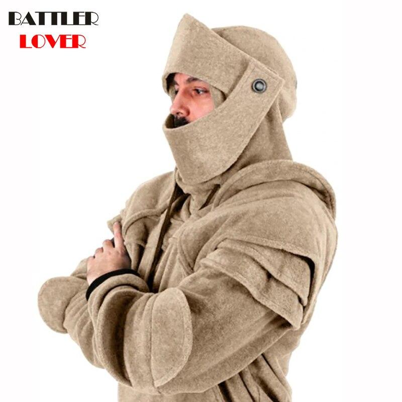 Veil Riding Hoodies Men 2018 Brand Sweatshirt Mens Hoodies Fashion Hip Hop Moto Biker Hooded Jacket Mans Hombre Winter Tracksuit