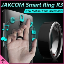 Jakcom R3 Smart Ring New Product Of Signal Boosters As Repair Phone Tool Kit Mobile Phone Signal Booster Vhf Duplexer