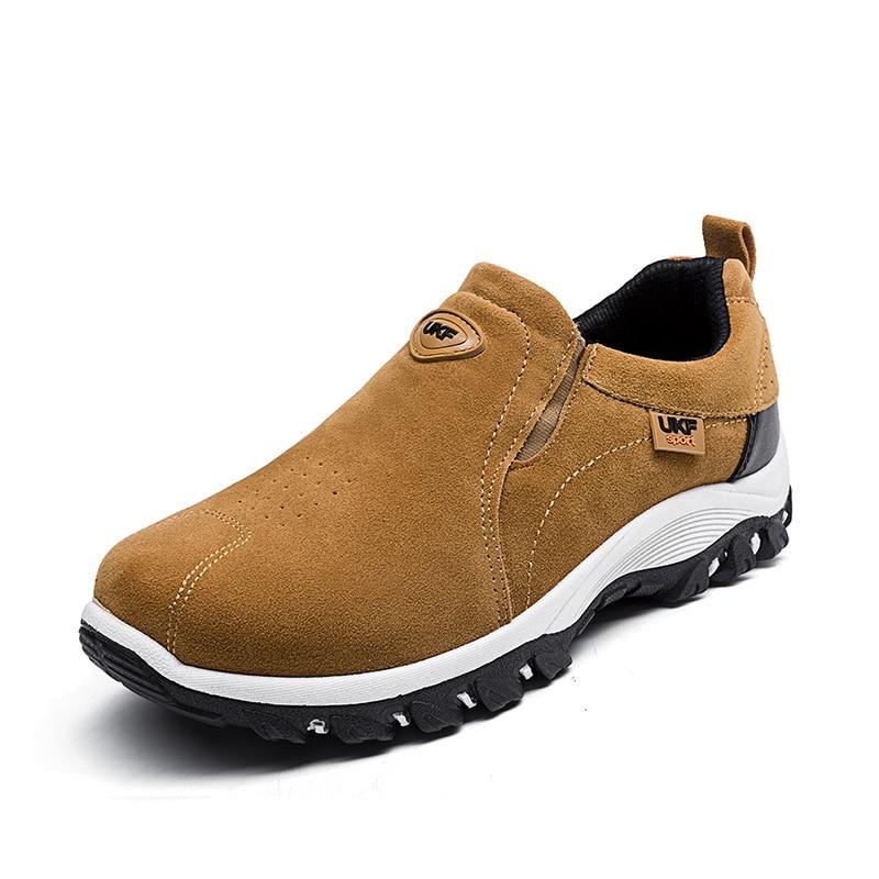 2017 New classic men shoes outdoors casual men shoes fashion breathable men shoes shoes for men XX6638<br><br>Aliexpress
