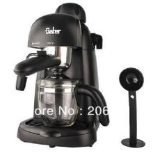 Italian steam coffee machine Every team Espresso Cappuccino Coffee Maker Machine ,3.5bar for home
