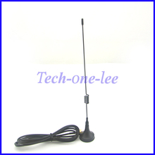1 piece Antenna 315Mhz 3dbi 1.5m Cable SMA Male Magnetic Base Remote Control New Arrival(China)