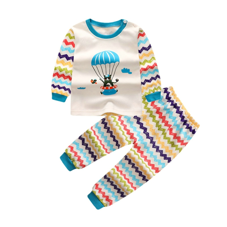 baby clothes03