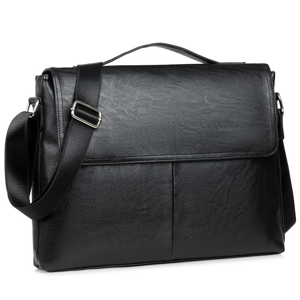 men messenger bag (3)