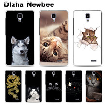 Buy case lenovo a536 a5000 a1000 a2010 vibe c a2010 c2 b a1010 cover Silicon bandersnatch Painting Soft TPU Back Phone Coque for $1.29 in AliExpress store