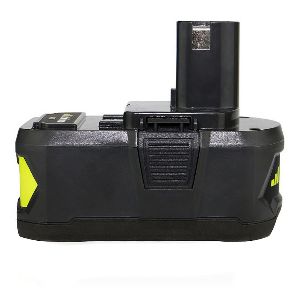 3000mah for RYOBI P104 power tool battery for RYOBI BPL-1815 BPL-1820G BPL 18151 BPL1820 P102 P103 P104,P105,P106,P107 VHK31T10<br>