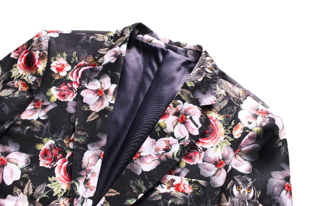 men floral suits (31)